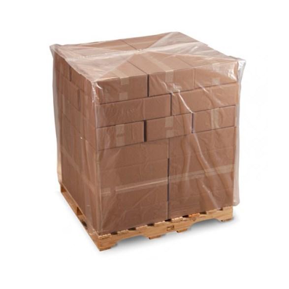 Pallhuvar Packprodukter